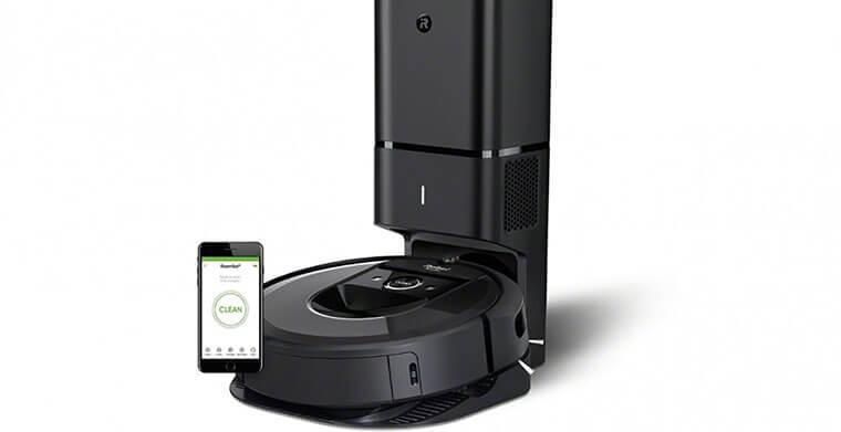 laundry-gadget-iroomba