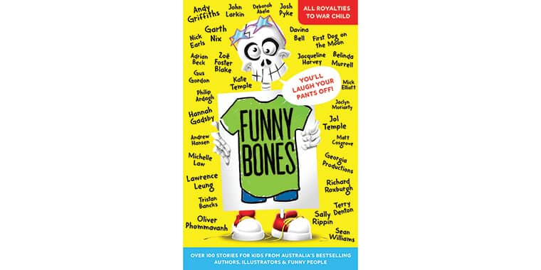 best books for kids age 7