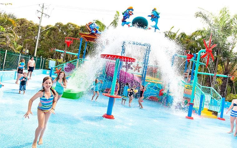 Sammys-water-park