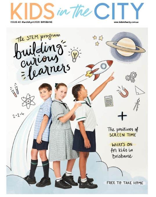 brisbane-technology-kids-in-the-city