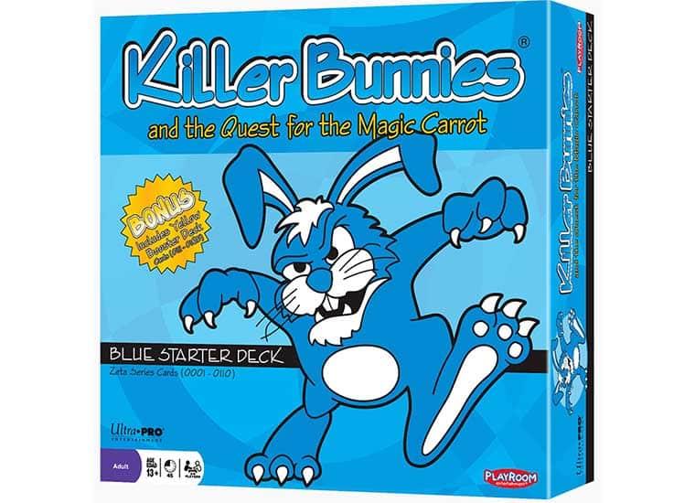 killer-bunnies
