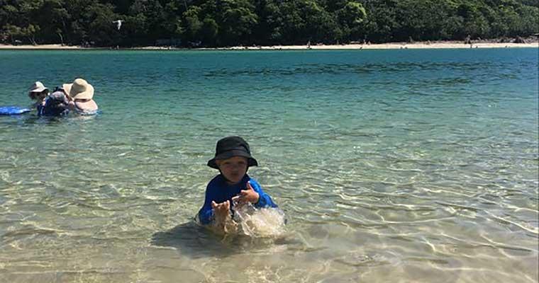kids-swim-spots-gold-coast