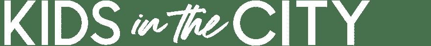 logo-kitc-white-long